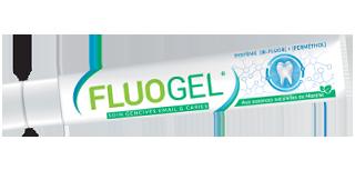 fluogel sicobel