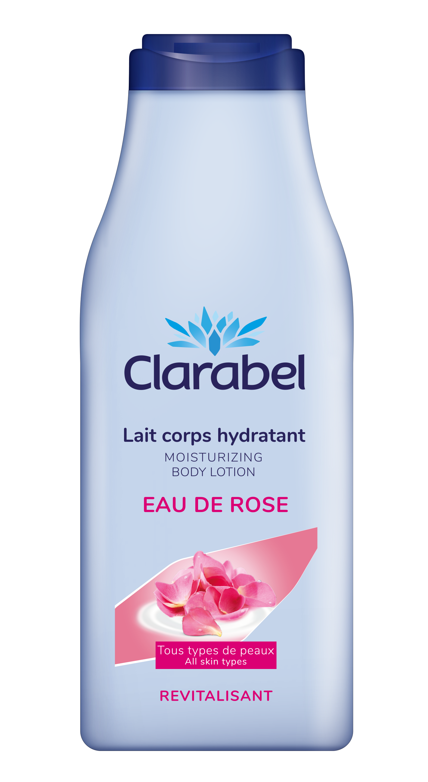 3D_400ml_CLARABEL_EAU_DE_ROSE.png