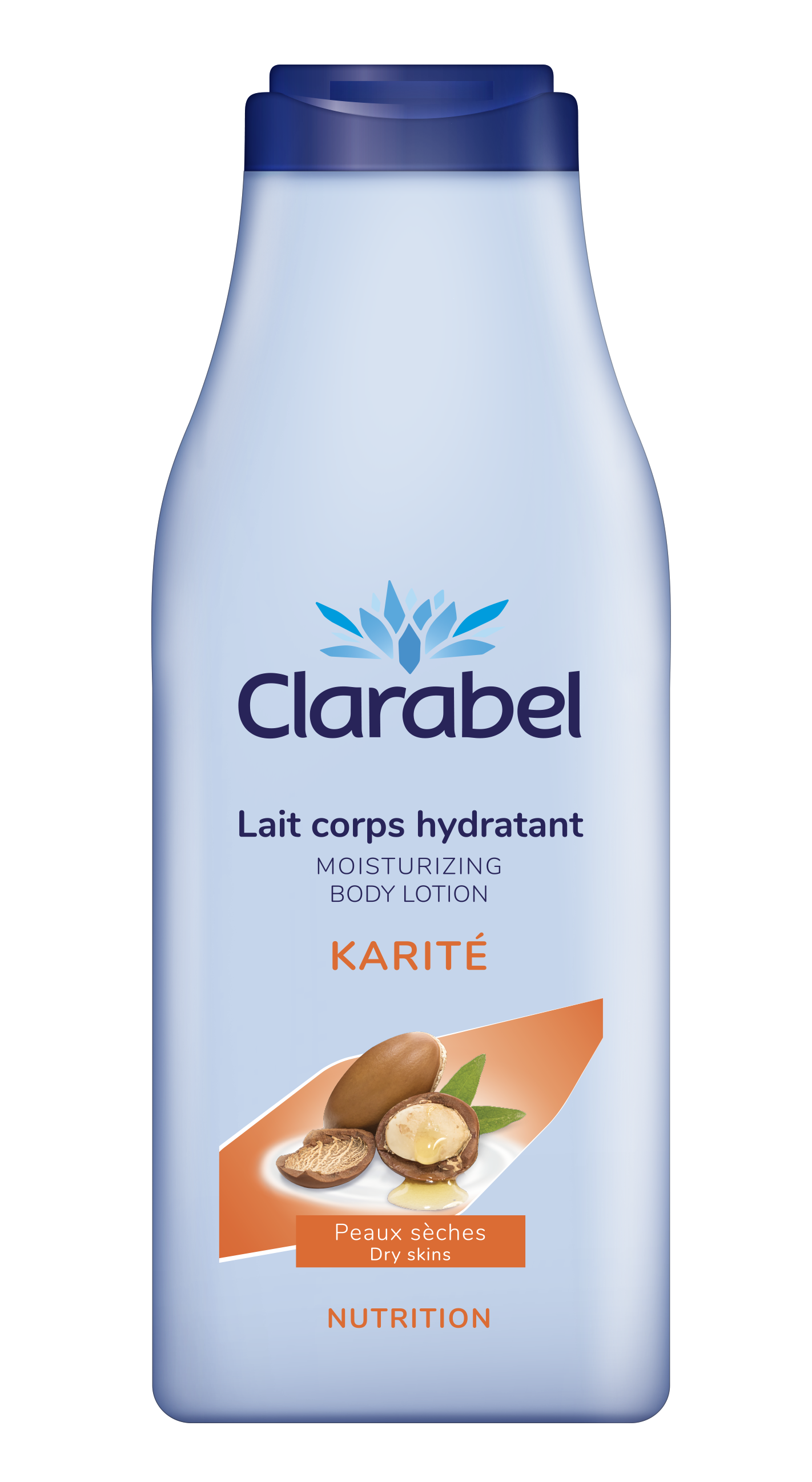 3D_400ml_CLARABEL_KARITE.png